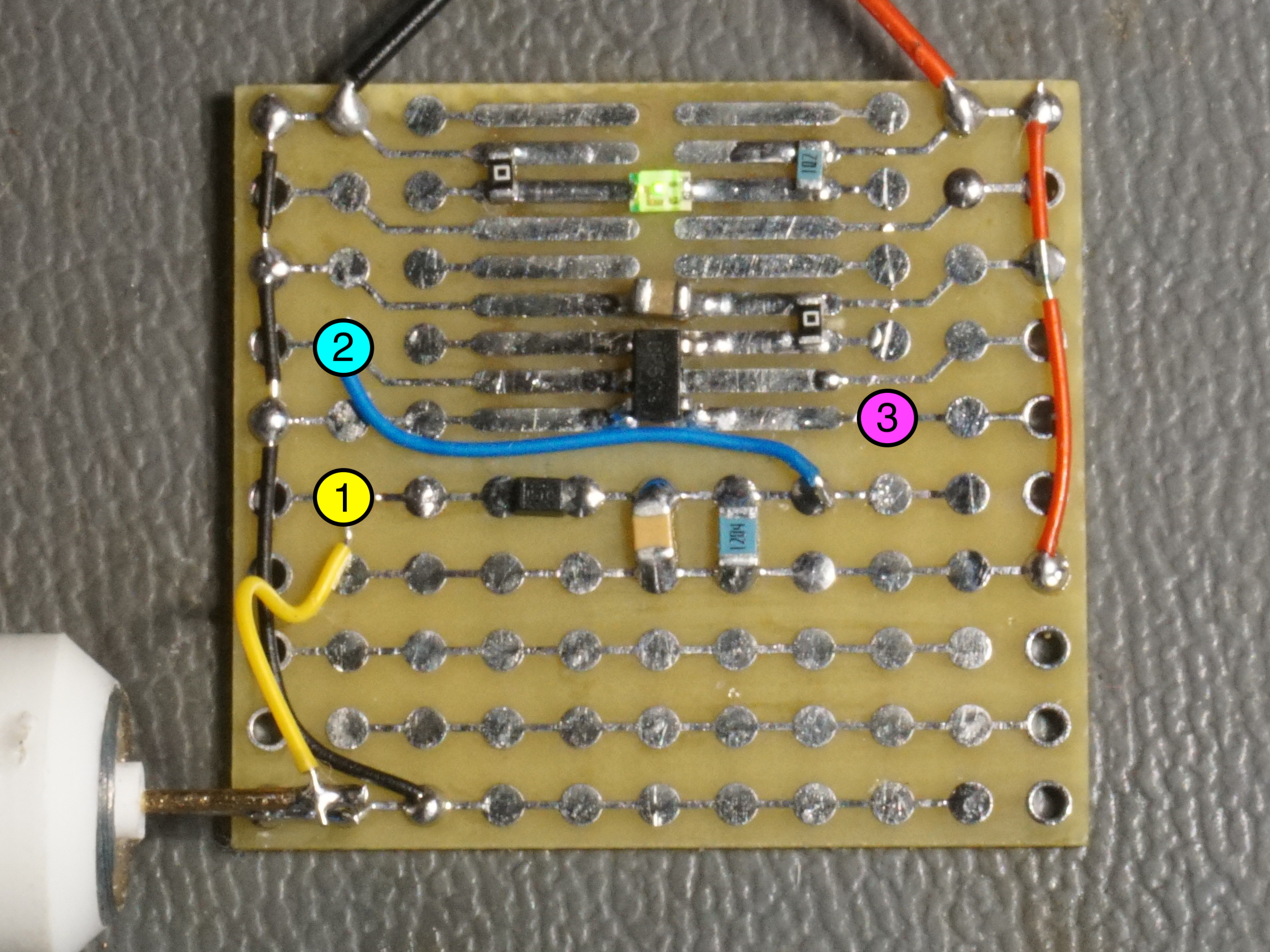 components_basic-pulse-tagged.jpg