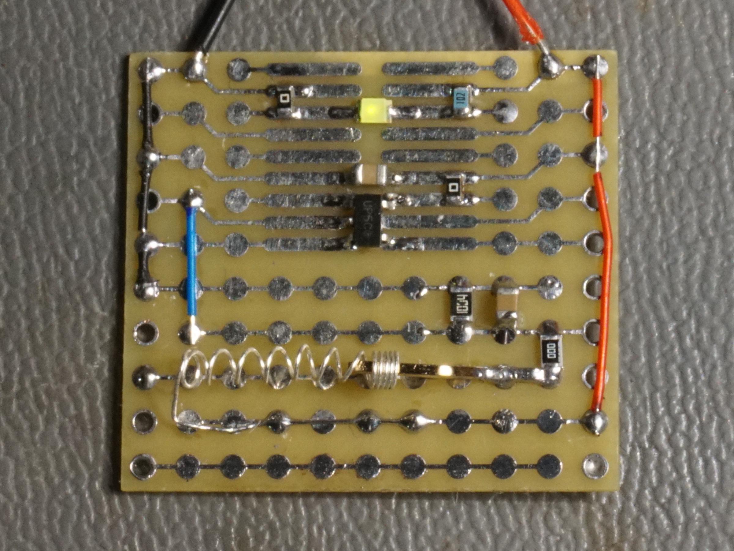 components_fx-vibration-trigger-2.jpg
