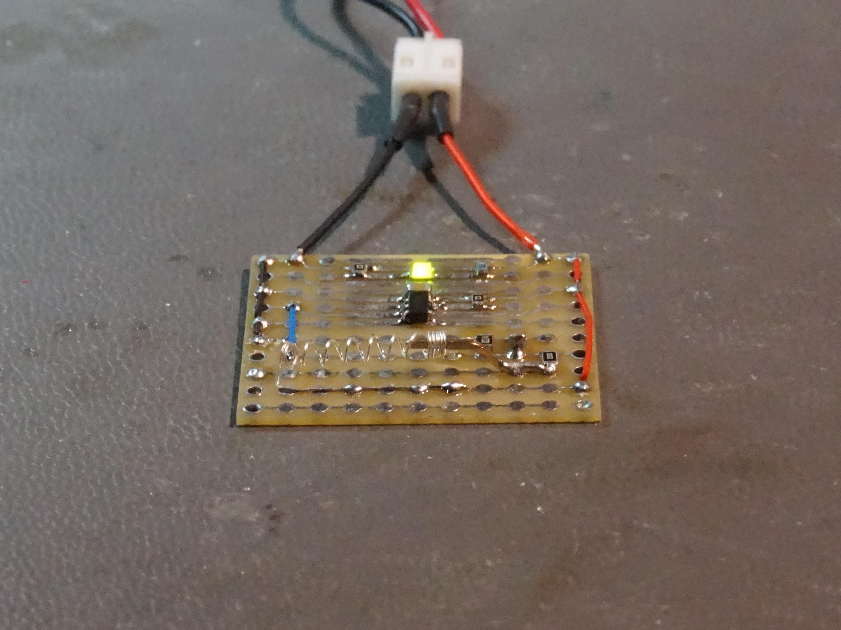 components_fx-vibration-trigger-1.jpg