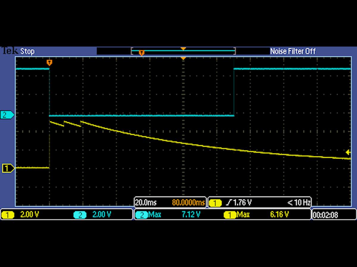 components_fx-pulse-1.png