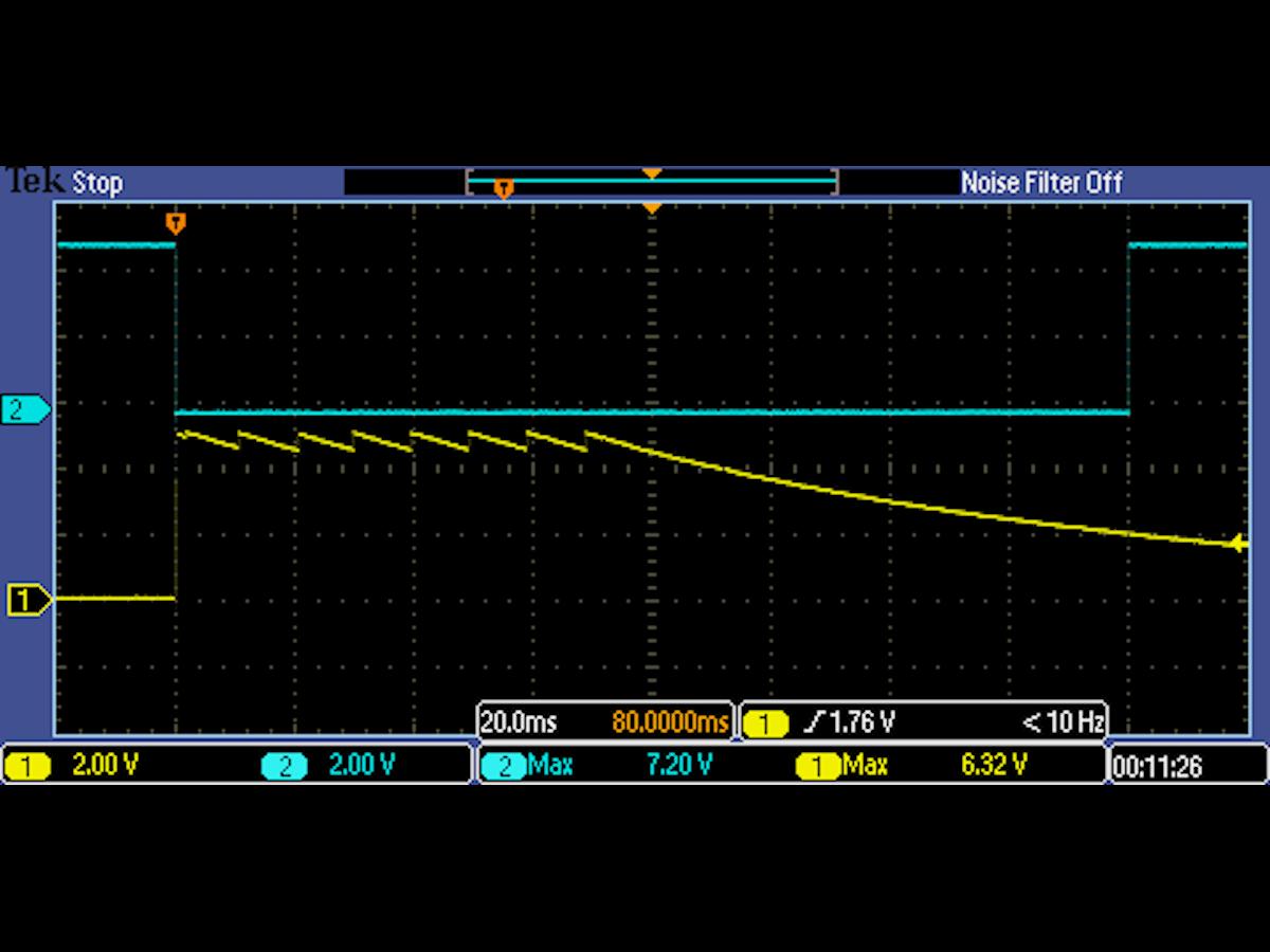 components_fx-pulse-2.png