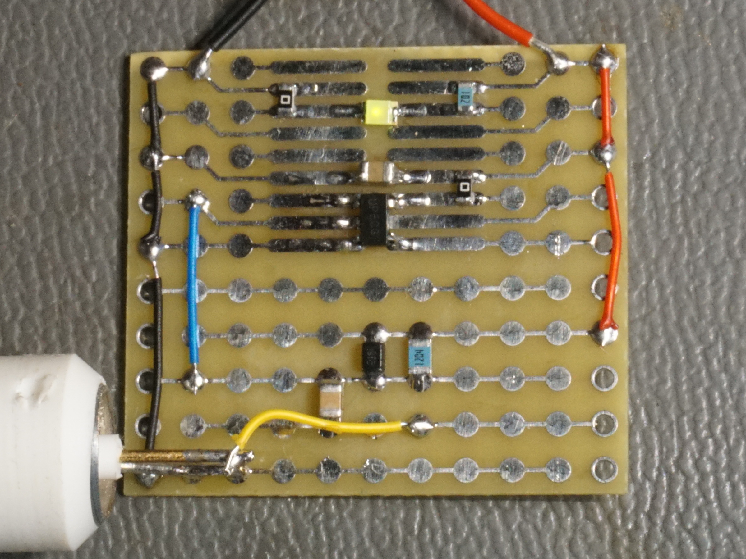 components_ac-pulse.jpg