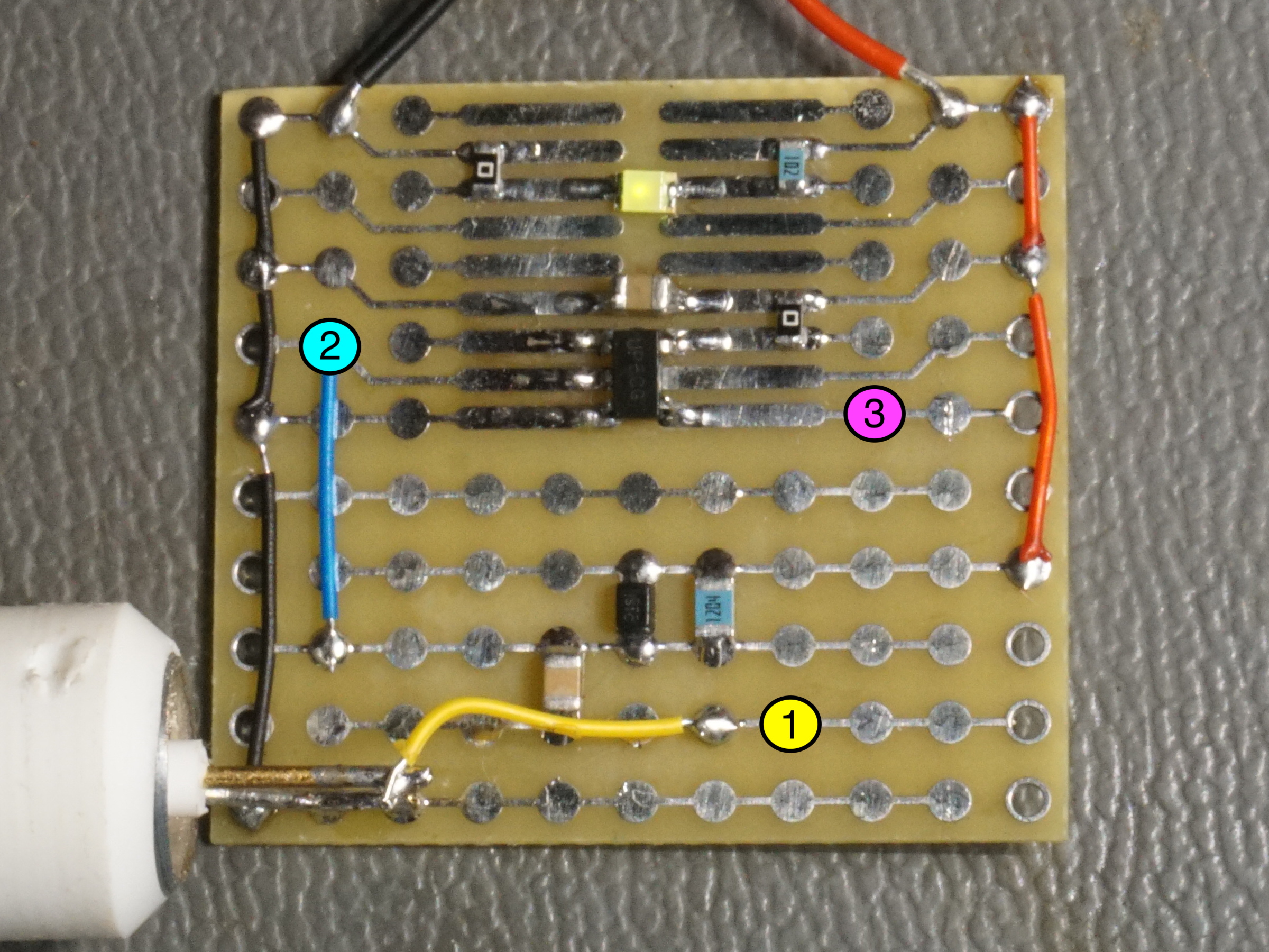 components_ac-pulse-tagged.jpg
