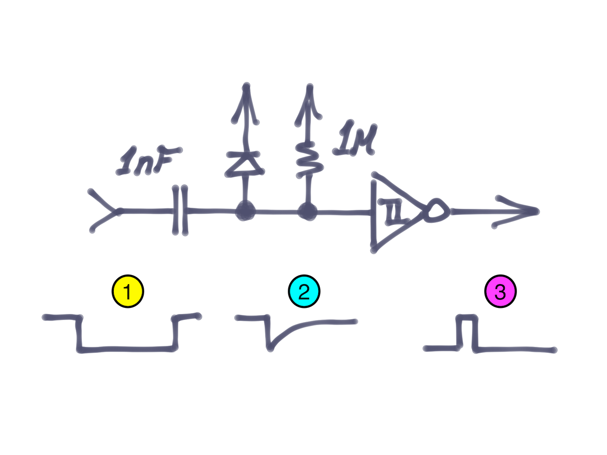 components_ac-pulse-schematic.png