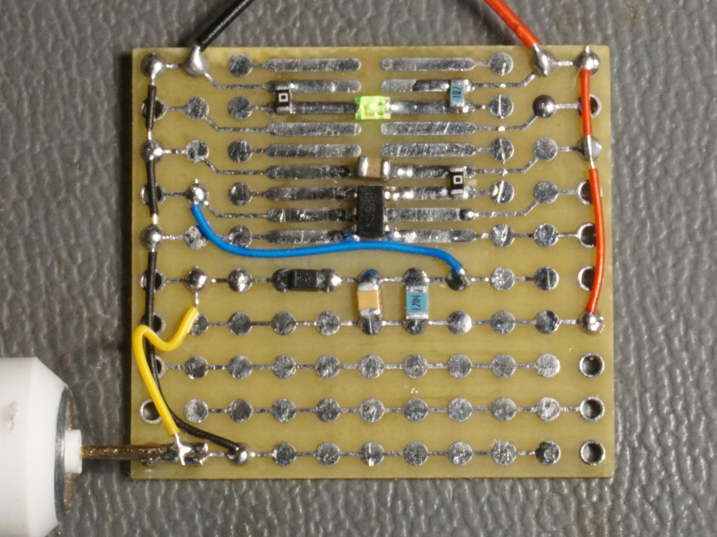components_basic-pulse.jpg