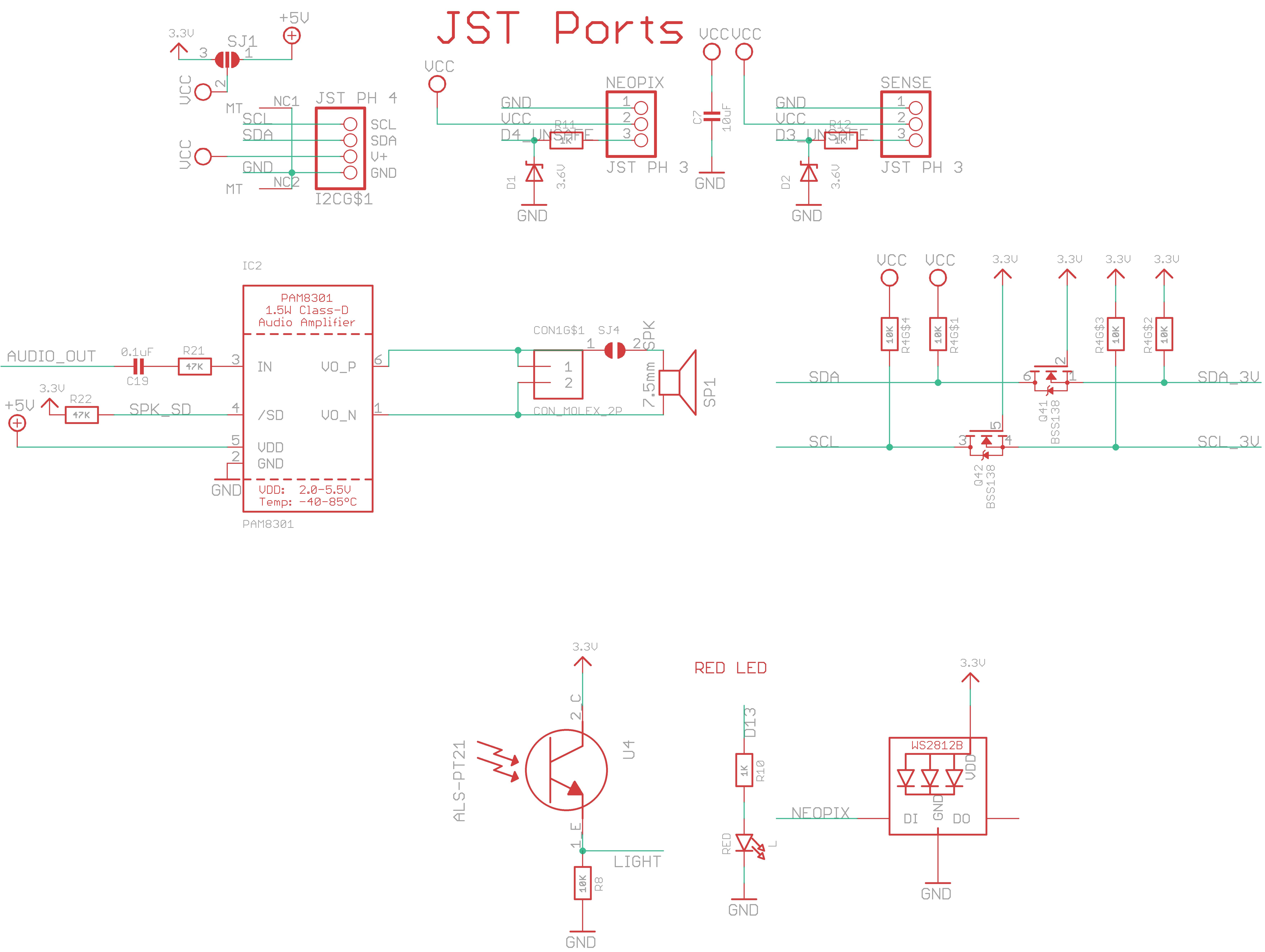 circuitpython_PyPortal_Pynt_Sch_p3.png