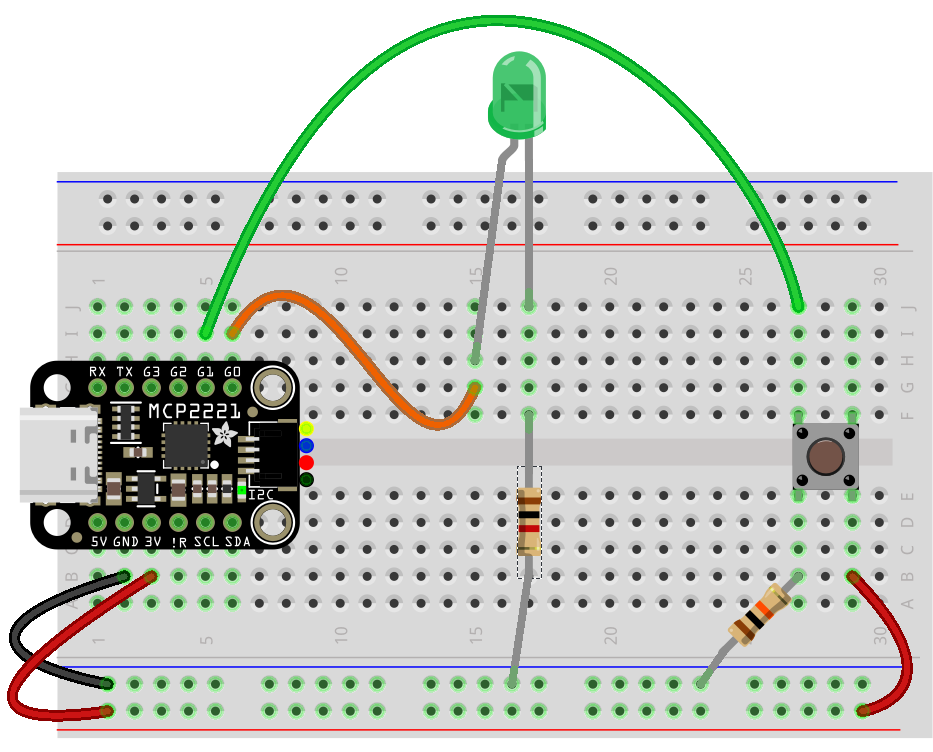 sensors_gpio_led_button_bb.png