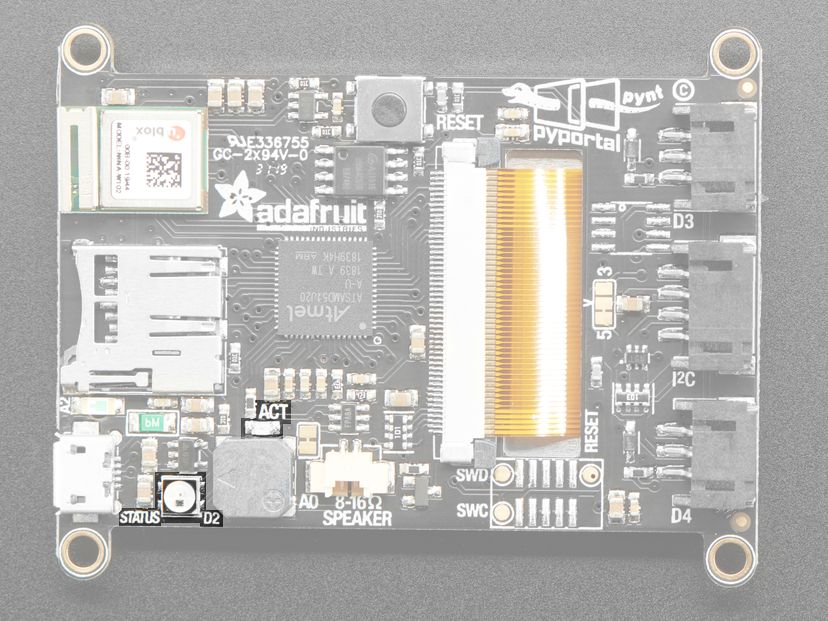 circuitpython_Pynt_Pinouts_status_LED_NeoPixel.png
