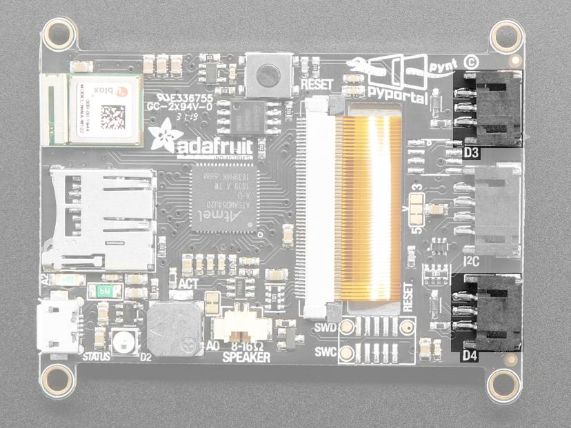 circuitpython_Pynt_Pinouts_Digital_Analog_Connectors.png