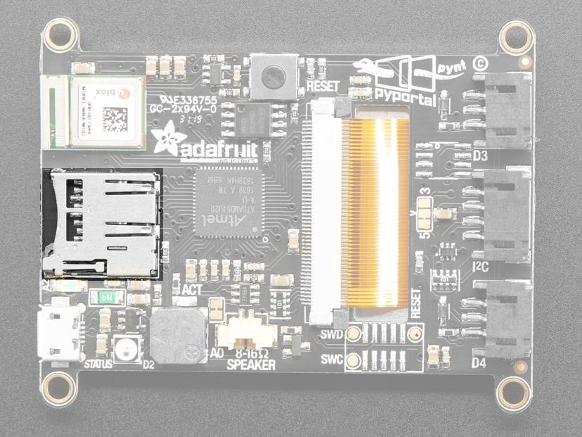 circuitpython_Pynt_Pinouts_Micro_SD_slot.png