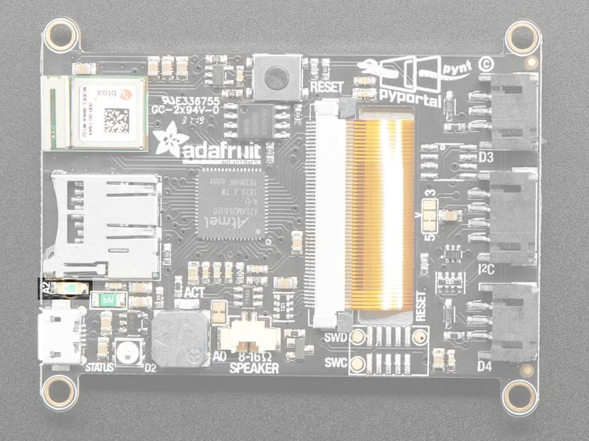 circuitpython_Pynt_Pinouts_light_sensor_back.png