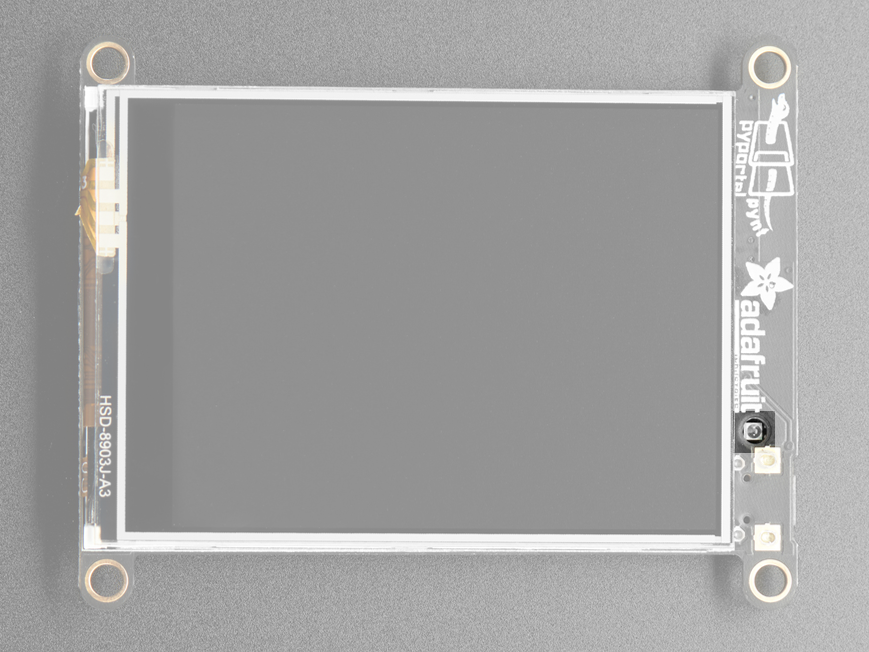 circuitpython_Pynt_Front_Pinouts_light_sensor_front.png
