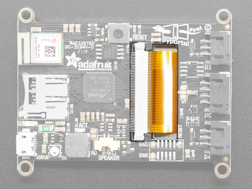 circuitpython_Pynt_Pinouts_Display_Connector.png
