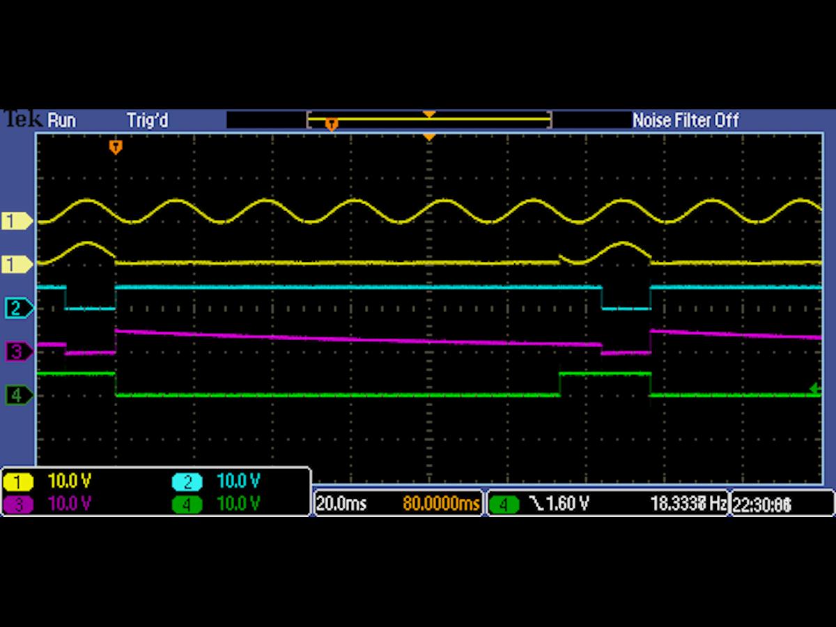 components_nr-sine.png