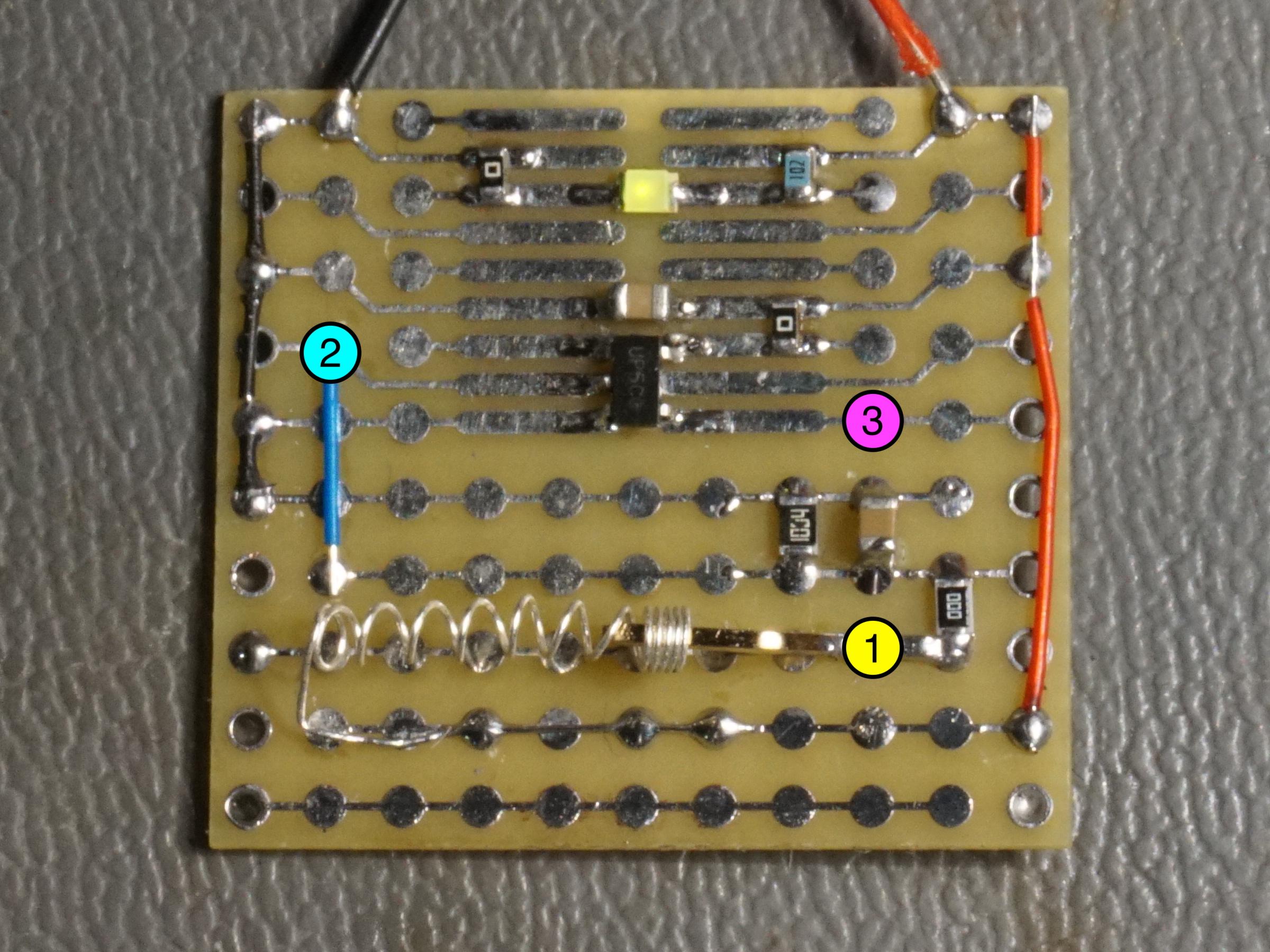 components_fx-vibration-trigger-3.jpg