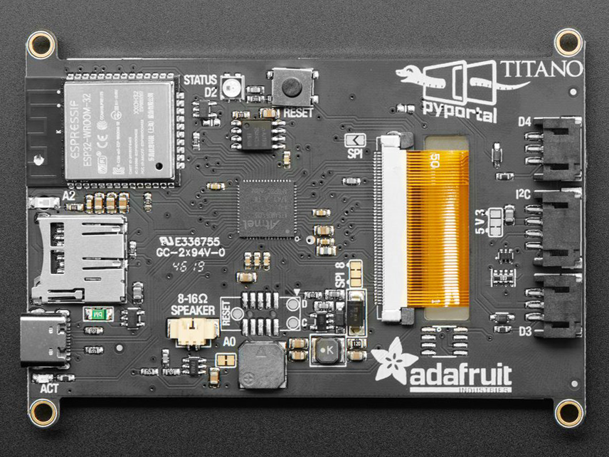 adafruit_products_Titano_pinouts.png