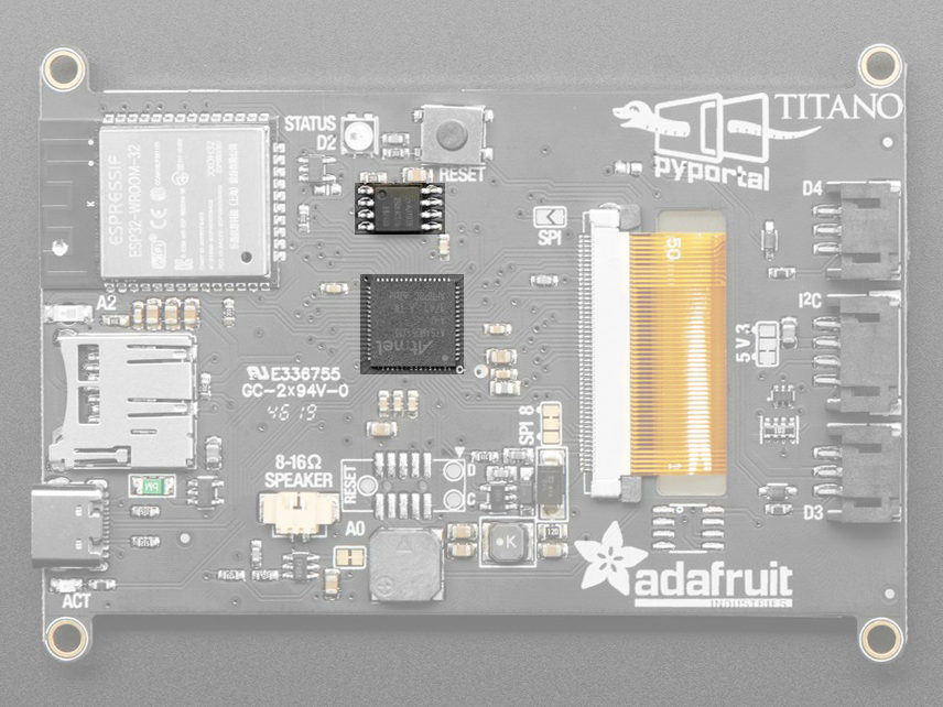 adafruit_products_Titano_pinouts_microcontroller_and_flash.png
