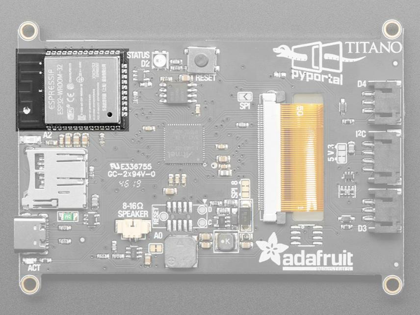 adafruit_products_Titano_pinouts_WiFi.png