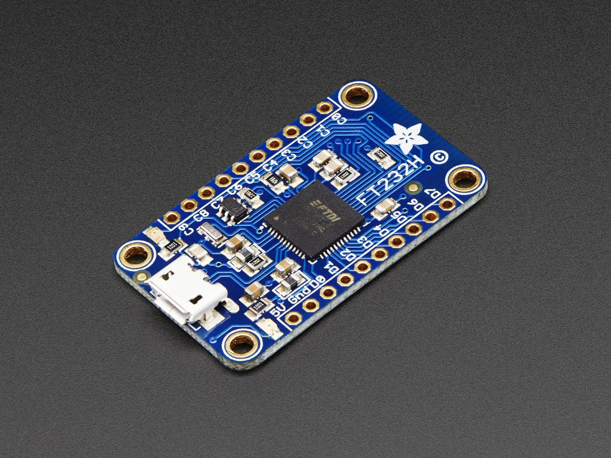sensors_2264-04.jpg