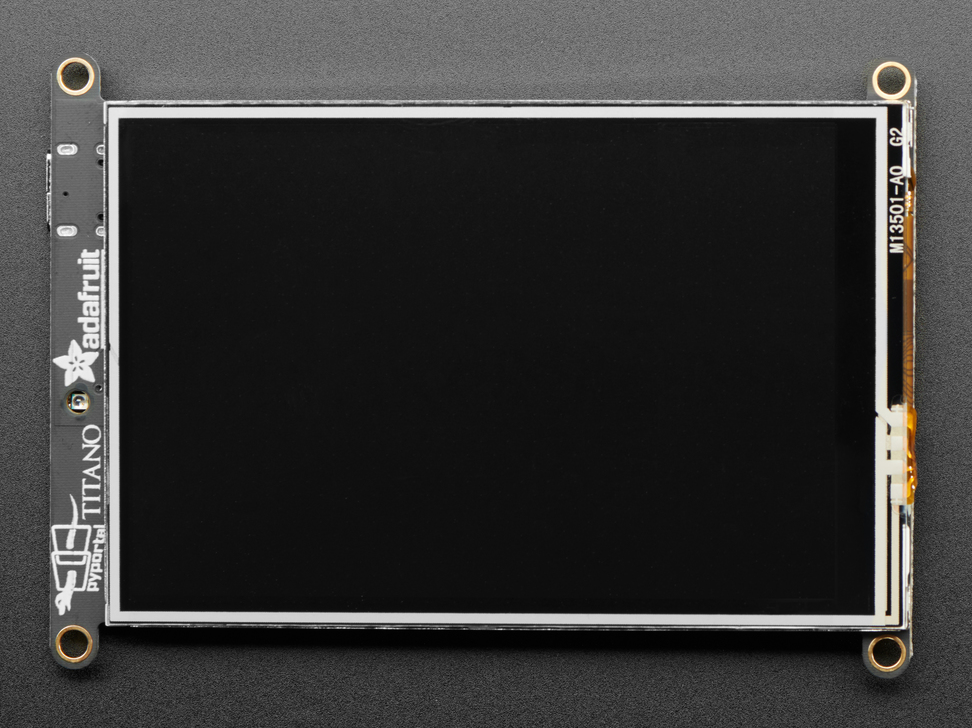 adafruit_products_Titano_pinouts_front_display.png