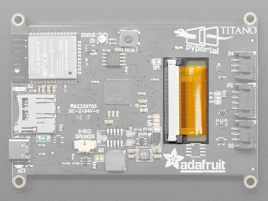 adafruit_products_Titano_pinouts_display_connector.png