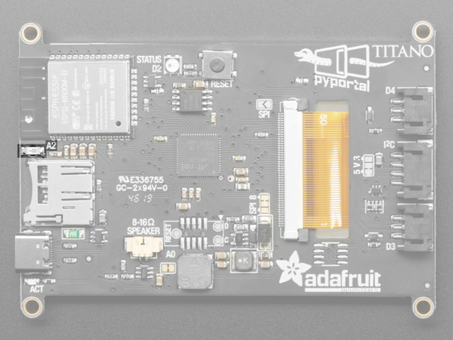 adafruit_products_Titano_pinouts_light_sensor.png
