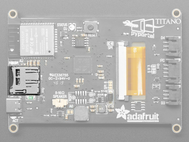 adafruit_products_Titano_pinouts_micro_SD_slot.png