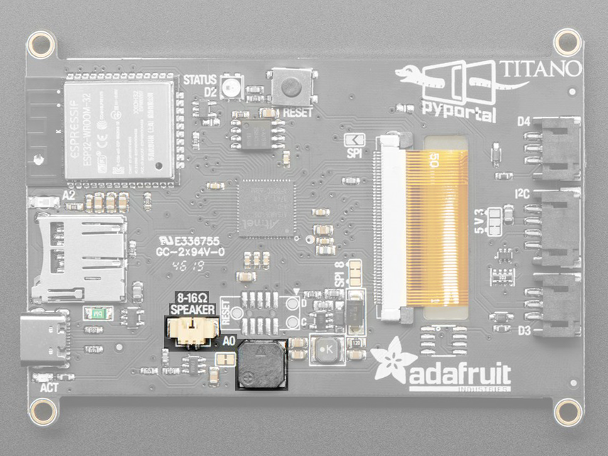adafruit_products_Titano_pinouts_speaker_and_speaker_connector.png