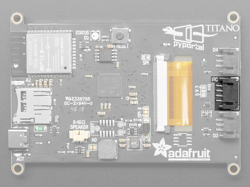 adafruit_products_Titano_pinouts_I2C_connector.png