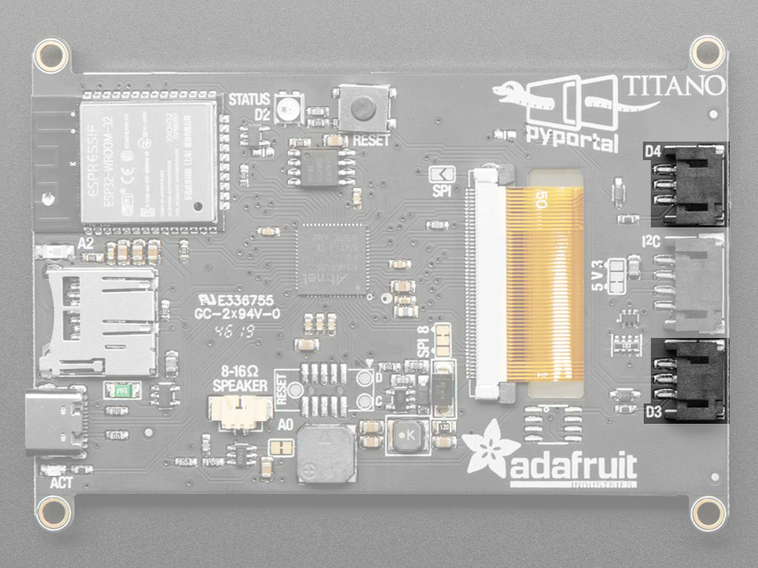adafruit_products_Titano_pinouts_digital_analog_connectors.png
