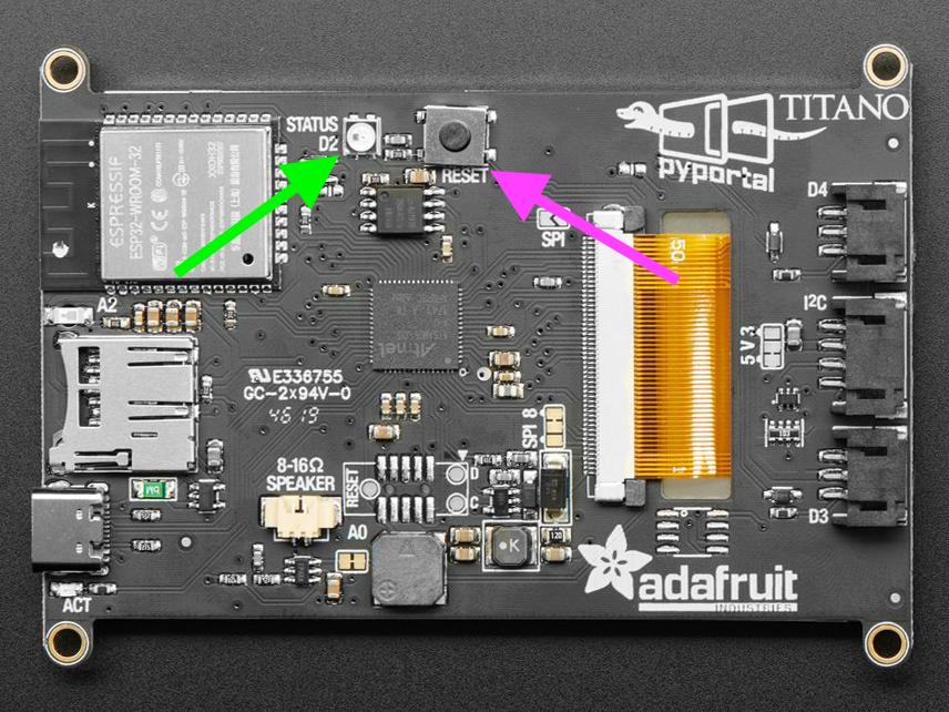 adafruit_products_Titano_NeoPixel_reset_button.png