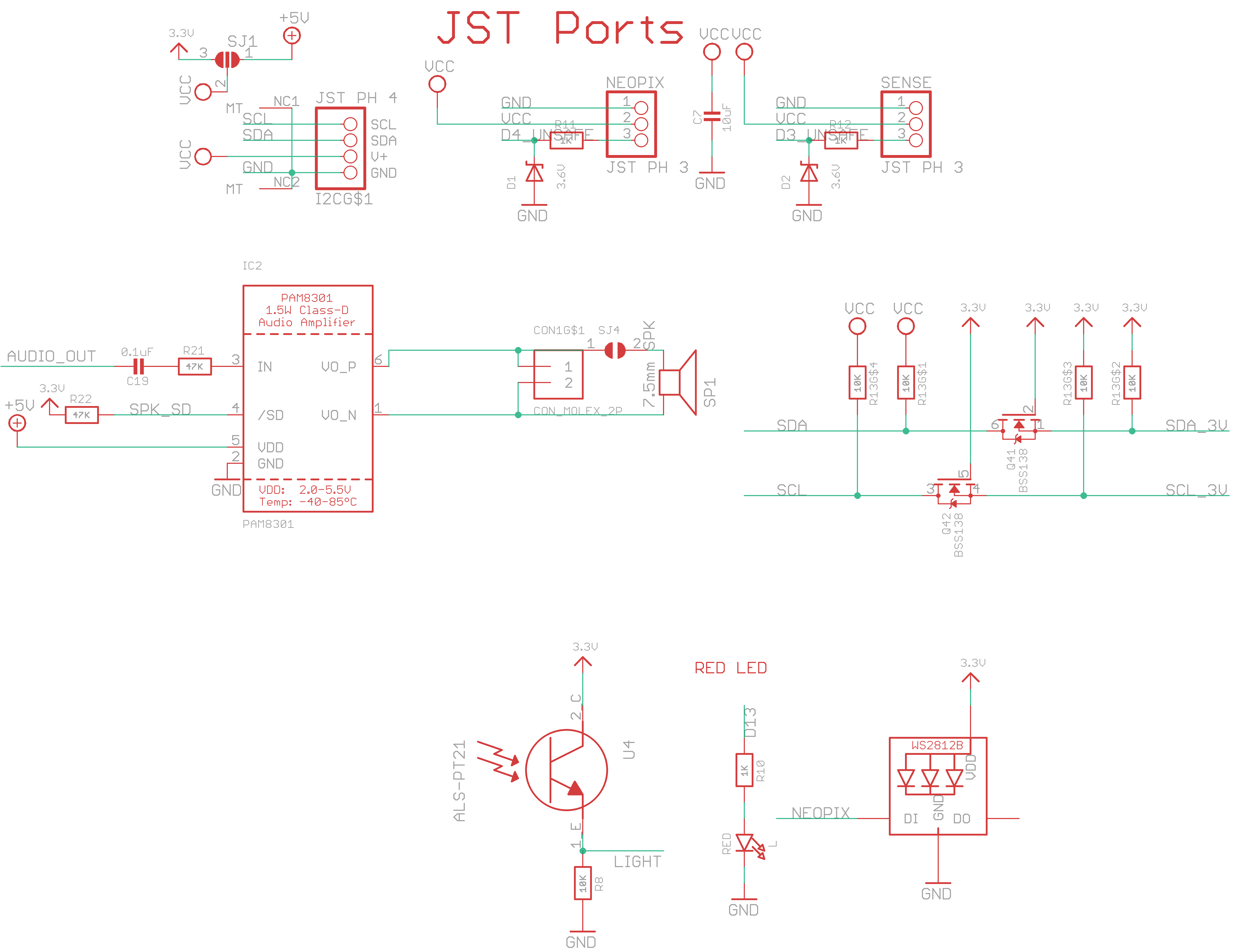 adafruit_products_Titano_sch_p3.png