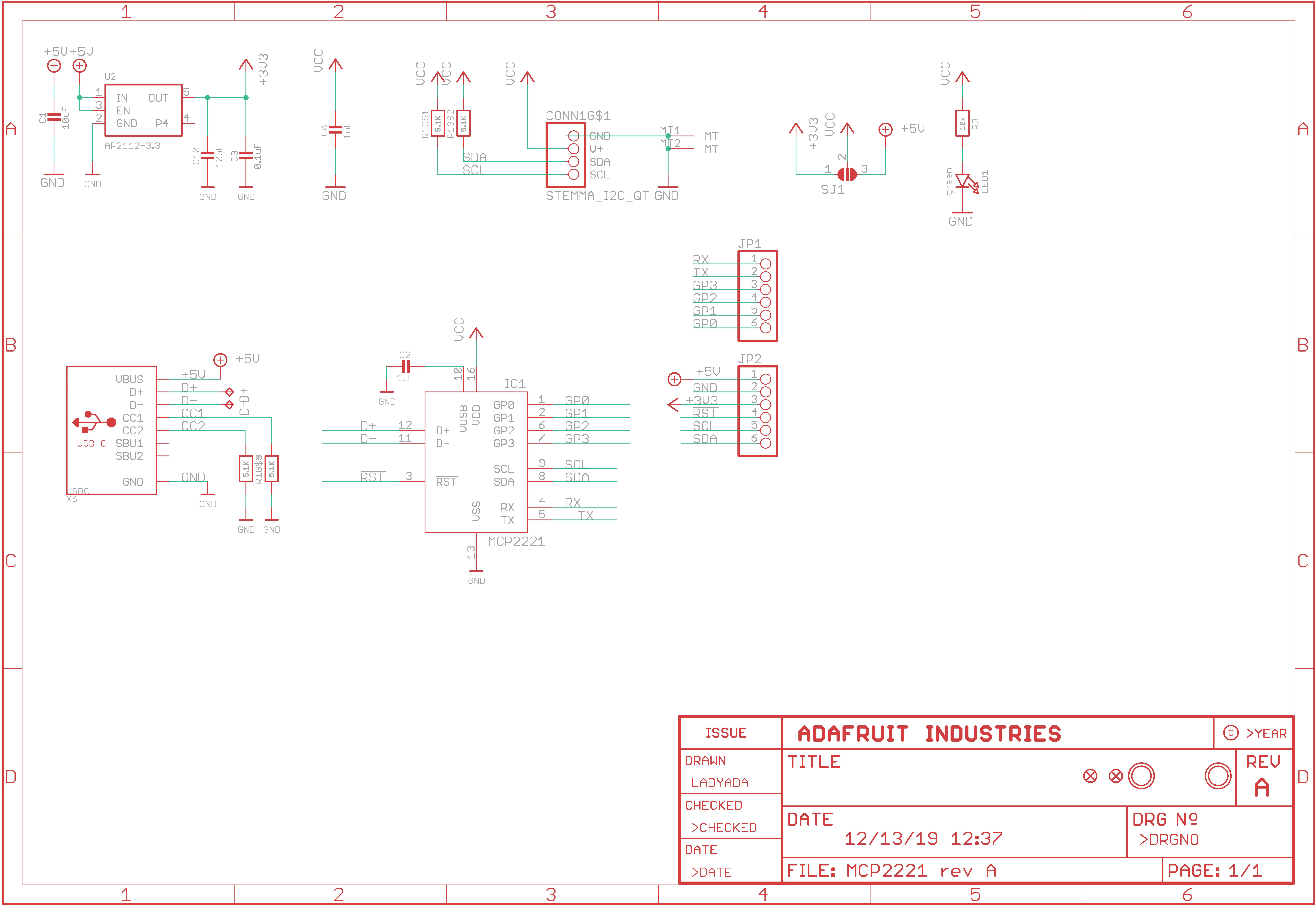 sensors_MCP2221_sch.png