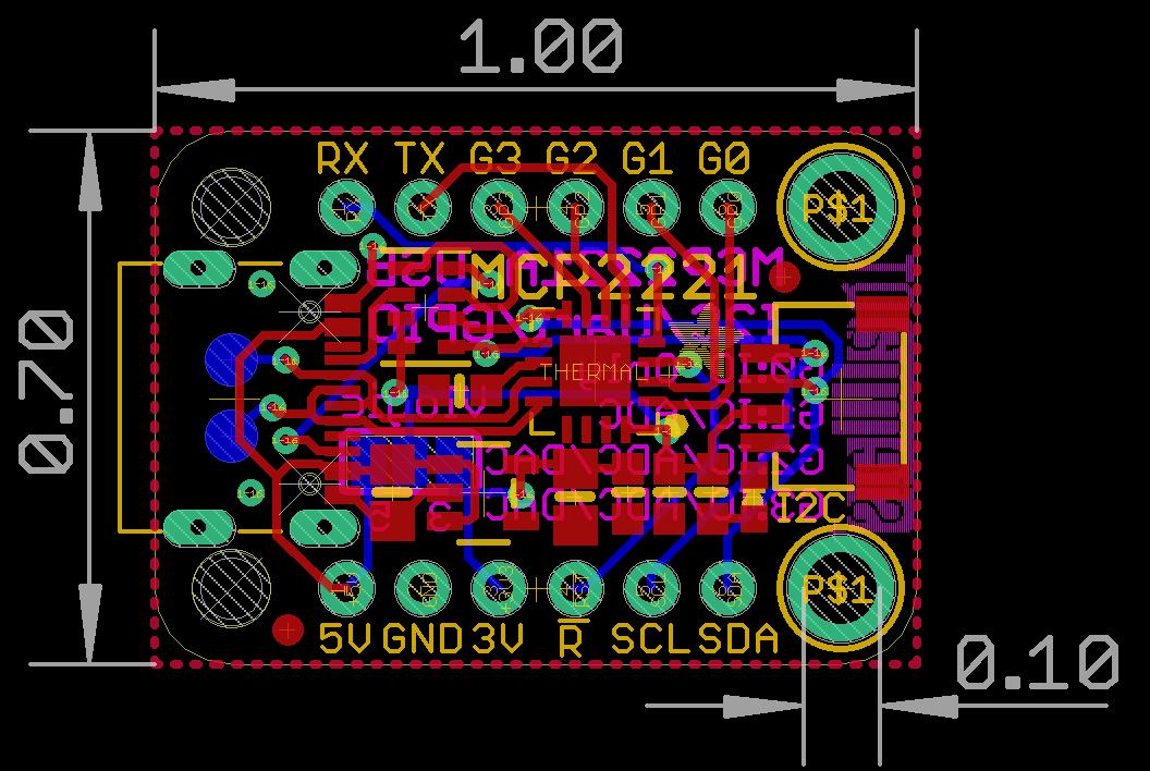 sensors_MCP2221_fab_print.png