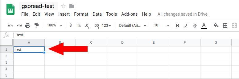 sensors_test_sheet.jpg