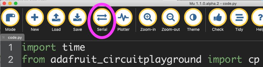 circuitpython_CP_Made_Easy_Mu_Serial.png