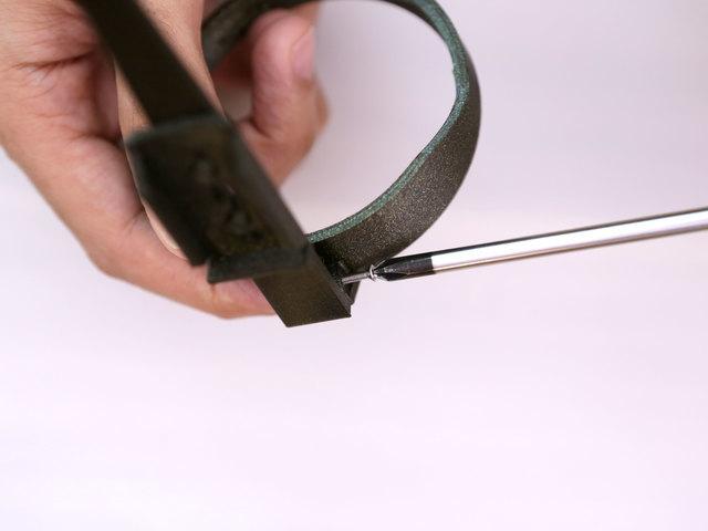 led_pixels_frame-screw-arms.jpg