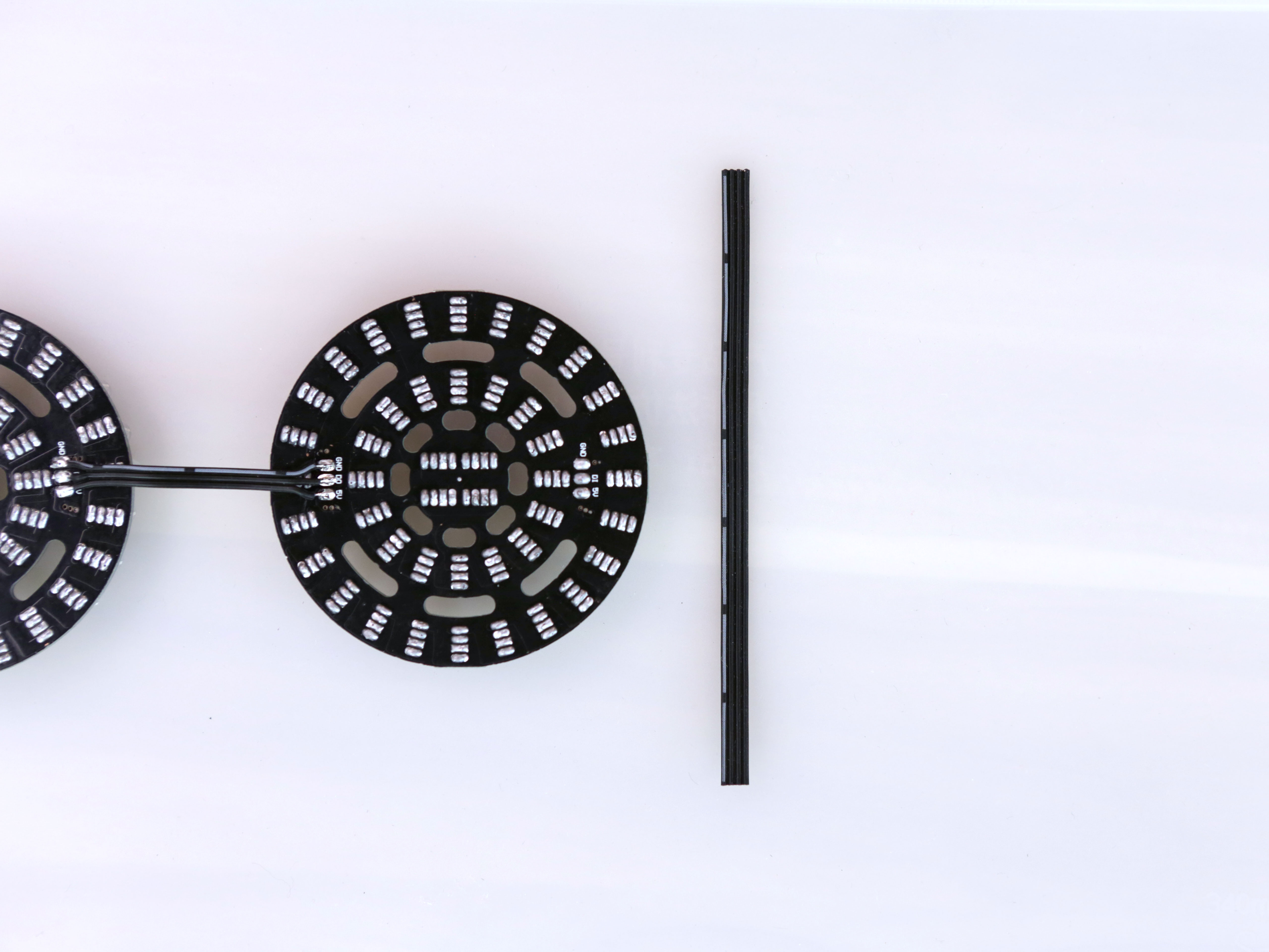 led_pixels_ring-right-wire.jpg
