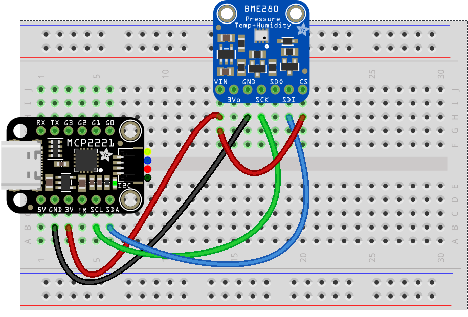 sensors_mcp2221_bme280_bb.png