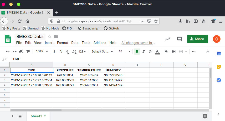 sensors_BME280_example_2.png