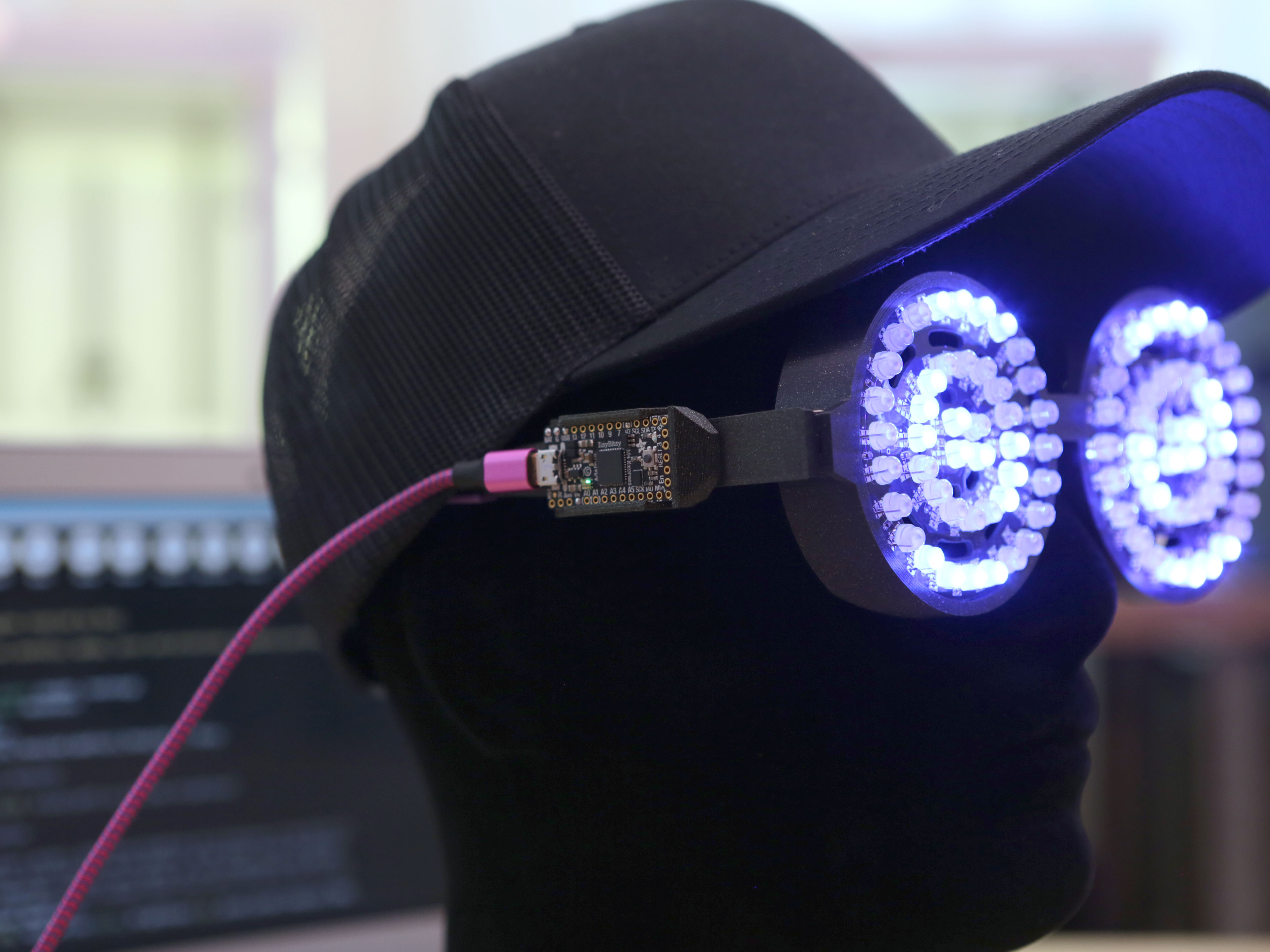 led_pixels_itsy-code-glasses.jpg