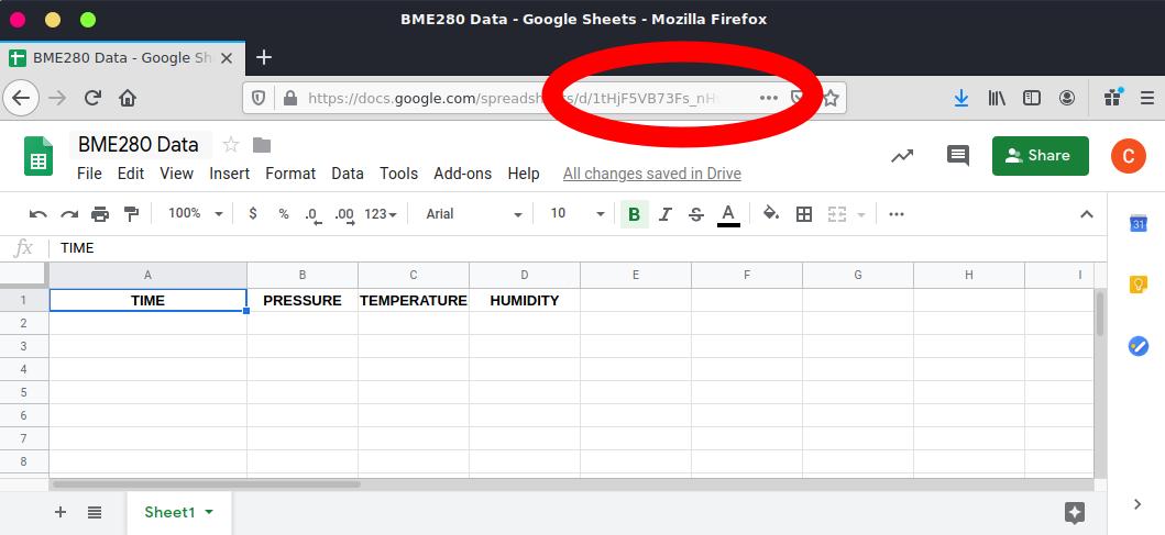 sensors_sheet_share3.png
