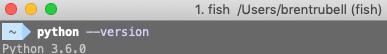 sensors_1__fish___Users_brentrubell__fish_.png