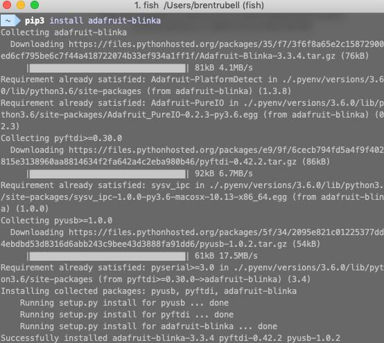 sensors_blinka_mcp_install.png