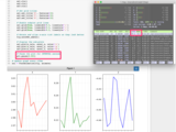 sensors_1__htop___Users_brentrubell__htop__and_LSM6DSOX_Example_-_Jupyter_Notebook.png