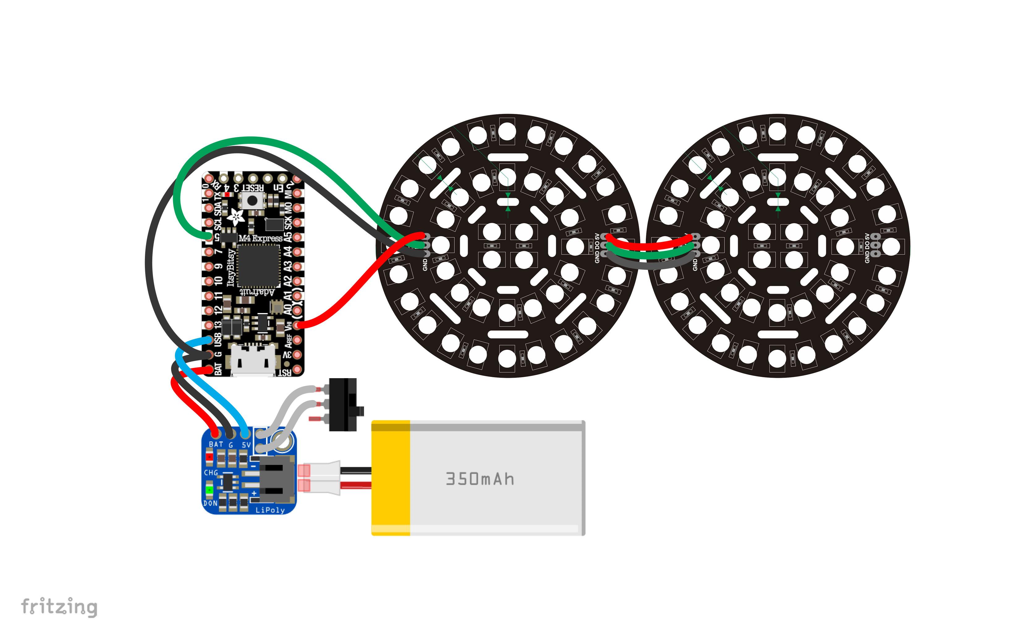 led_pixels_circuit-diagram.jpg