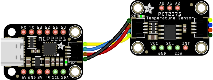 sensors_pct_bare_bb.png