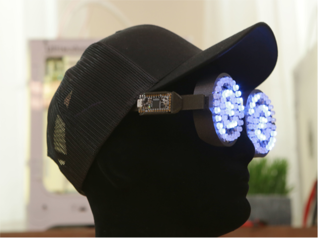 led_pixels_wear-hats.jpg