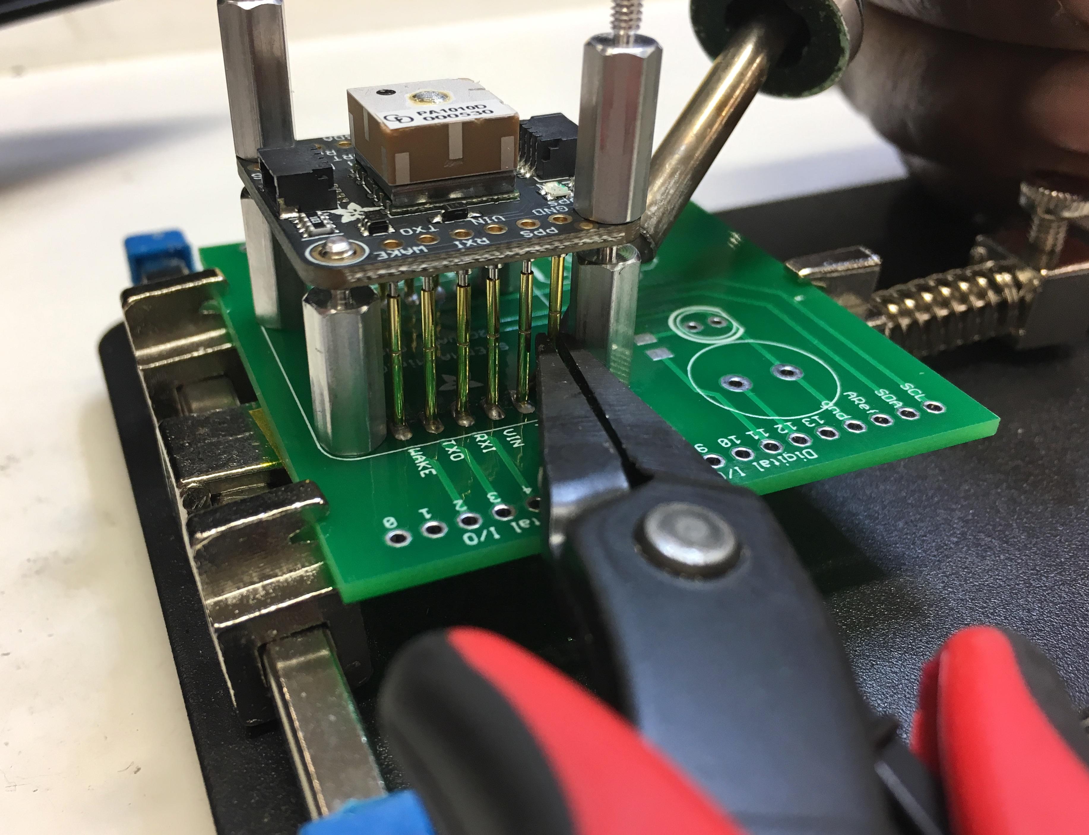 soldering_IMG_1906.jpg