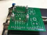 soldering_IMG_1919.jpg